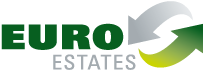 Euro Estates