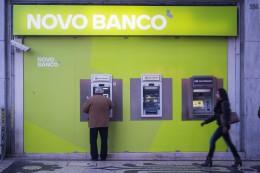 EURO ESTATES REALIZOU MAIS 2 LEILÕES COM IMÓVEIS DO NOVO BANCO