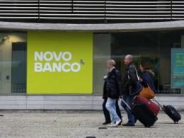 EURO ESTATES REALIZA LEILÃO DE IMÓVEIS DO NOVO BANCO