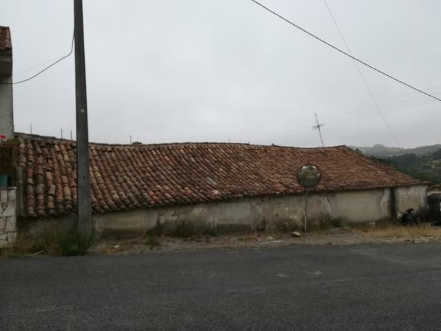 LCA1708